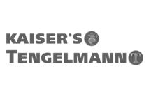 logo_kaisers
